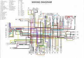 yamaha fzr 600 wiring diagram solenoid wiring diagram u2022 wiring
