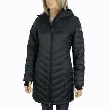 columbia ultra light down jacket columbia jacket ebay