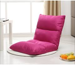 Foldable Sofa Chair by Egltd Japanese Foldable Sofa Rose Red X1 Hktvmall Online Shopping