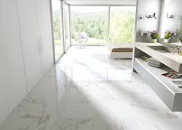 bathroom tile floor ideas marble tile flooring ideas pcgamersblog com