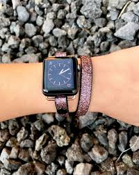 best black friday deals for apple watches 25 best apple watch ideas on pinterest apple watch phone 38mm