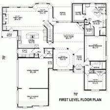 2 Wing Bedroom For Me Want To Cut Off Bedroom Wing And Make It 2 Story Move 3