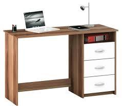 bureau kitea maroc bureau kitea maroc kitea offre une nouvelle collection de meubles