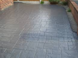 how to seal patio pavers printed concrete uk google search pool paving pinterest