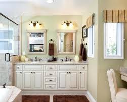 bathroom lighting ideas for vanity bathroom vanity lighting ideas bathroom vanity lighting ideas
