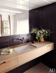 Vanities With Drawers 36 Floating Vanities For Stylish Modern Bathrooms Digsdigs