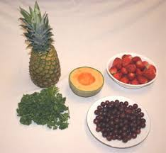 how to make fruit arrangements how to make an edible fruit bouquet