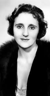 imdb the greatest female stars of the 1940ies a list by