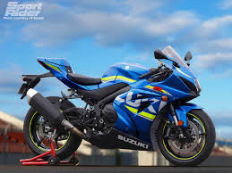 suzuki motorcycle emblem 13 best suzuki motorcycles images on pinterest suzuki motorcycle