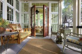 screen porch designs for houses 38 amazingly cozy and relaxing screened porch design ideas