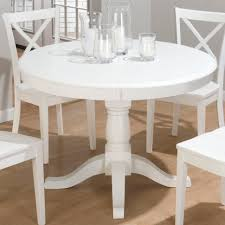 kitchen round dining table for 6 dining tables for sale glass
