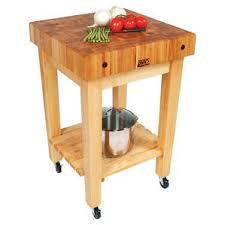 boos kitchen islands sale boos kitchen islands carts you ll wayfair