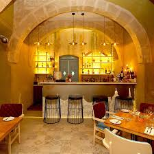 Top 50 Best Malta Restaurants And Eating Out Guide Private Party Venues Malta Rabat Grotto Tavern