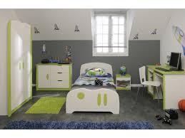 kinder jugendzimmer moderne kreative jugendzimmer einrichtungen möbelhaus dekoration