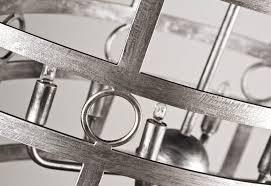 chandelier gallery villaverde london mondo oval small metal chandelier gallery 03