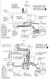 engine diagram for 3800 v6 engine wiring diagrams instruction