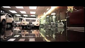 sewell lexus fort worth lease the new sewell cadillac youtube