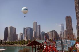 Best Places For Family Best Places In Chicago To Take Family Photos Cbs Chicago
