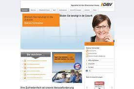 axa adresse si e axa versicherung ag und dbv deutsche beamtenversicherung