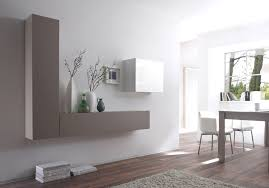 bilder wohnzimmer in grau wei wohnzimmer ideen grau wei trendy furchtbar graue tapete
