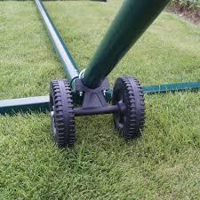 15 Ft Hammock Stand Amazon Com Prime Garden 15 Ft Heavy Duty Steel Tubing Hammock