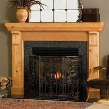lancaster mantel traditional wood fireplace mantel surrounds