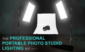 best softbox lighting for video amazon com limostudio 700w photography softbox light lighting kit
