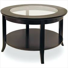 Ikea Accent Table Side Table Perfect Round Wood Accent Table Round Bedside Table