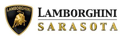 lamborghini sarasota sarasota fl read consumer reviews browse