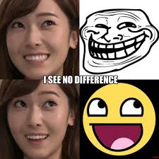 Hhhnnnggg Meme - snsd meme jessica kpop is 3 pinterest snsd kpop and
