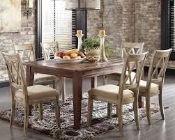 rustic kitchen table centerpieces u2014 home design blog rustic