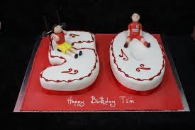 50 birthday cake birthday cake
