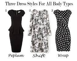 dress styles types dress styles search fashion ids