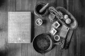 cours de cuisine morges cours de cuisine florian rapin personal trainer morges