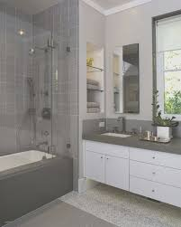 small bathroom remodel ideas on a budget top 16 awesome small bathrooms on a budget creative maxx ideas