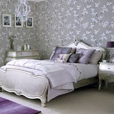 purple and pink bedroom ideas bedroom bedroom purple and silver ideas home design furniture