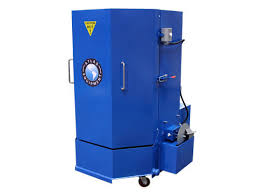 heated parts washer cabinet parts washers and spray wash cabinets greg smith equipment sales