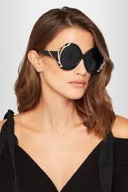 Party Glasses Swarovski Crystal 292 Best Sunglasses Shades Images On Pinterest
