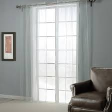 modern curtains for kitchen curtain bedroom door decorate the house with beautiful curtains