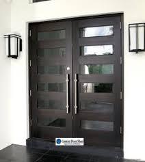 best 25 double front entry doors ideas on pinterest double