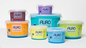 colours premium wand und deckenfarbe von auro