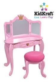 kidkraft princess table stool kidkraft princess table skylar kate pinterest future baby