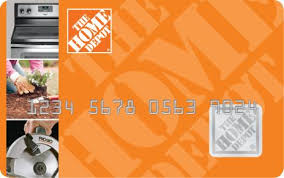 home depot canada spring black friday credit promotions the home depot canada
