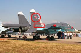 the aviationist watch this interesting video of the russian