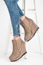 shop boots south africa lace up boots by zoki ankle boots south africa
