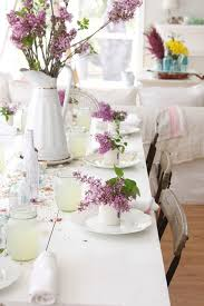 shabby chic comforter sets shabby chic style with tablescape