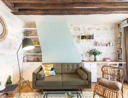 home interior design for small spaces 17 beautiful small living rooms that work