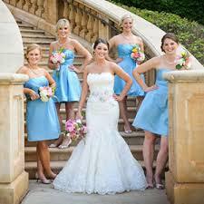 wedding ideas by color bridalguide