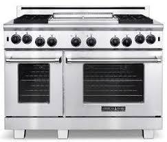 viking kitchen appliance packages viking range ebay