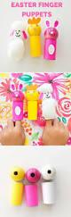 321 best kids activity ideas images on pinterest kid activities